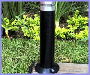Lumipro focos para jardin lamparas para jardin luces para for Luminarias para jardines exteriores